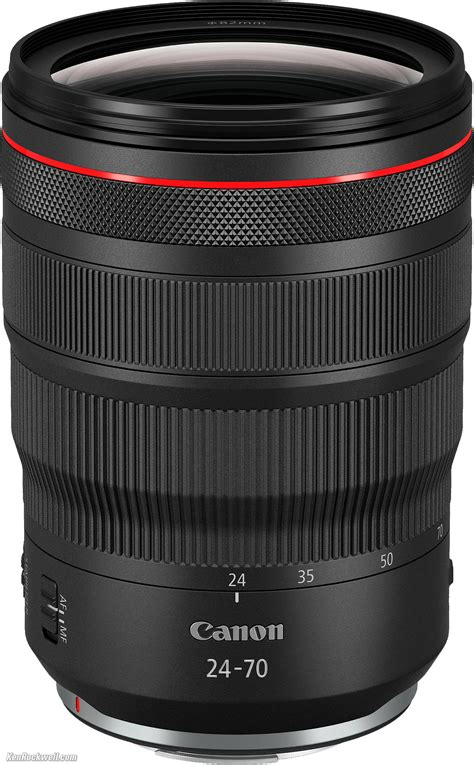 canon rf 24 70mm f 2 8 review