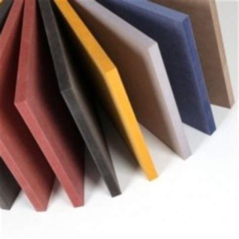 panneaux de fibres de bois m 233 tiers du bois s a