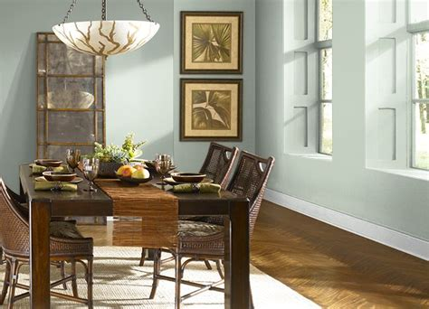 behr herbal mist 440e 2 for dining room adventures in