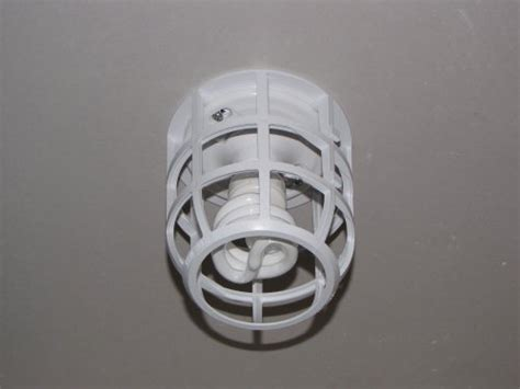 replacement globes for ceiling fans lightcage light bulb