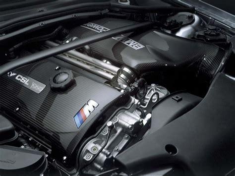 2002 Bmw M3 Csl Concept