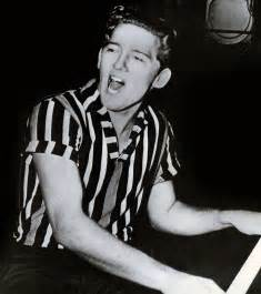 Image result for Jerry Lee Lewis