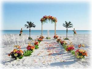 destin florida beach wedding packages i do pinterest With honeymoon packages in florida