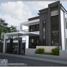 Orani Bataan - 2 Storey Residential House by J.J.S