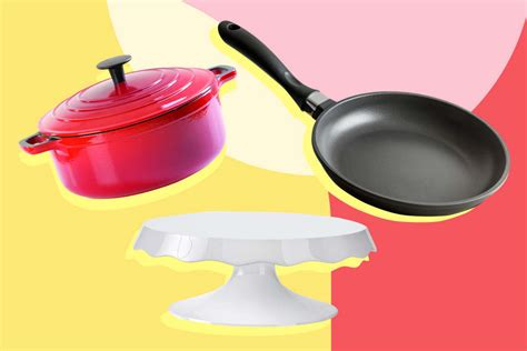 Cookware Store Near Me by Shopping Tips Tj Maxx Cookware Le Creuset All Clad Kitchn