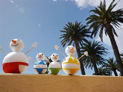 christmas  florida       holidays
