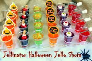 bourbon gift basket best jello recipes jellinator