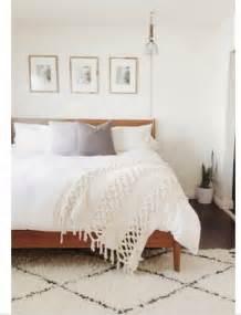 Pinterest White Bedroom Rugs