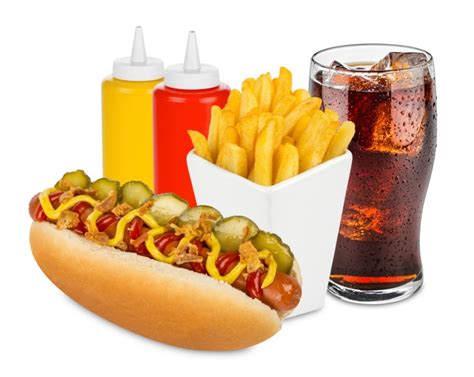 dietary interventions improve hyperphosphatemia treatment