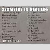 skew-lines-geometry