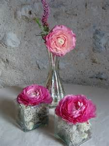 decoration table mariage pas cher decoration mariage pas cher design bild
