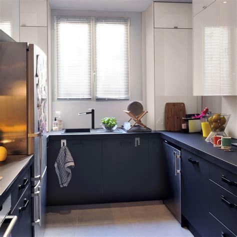 produit cuisine meuble de cuisine noir delinia mat edition leroy merlin