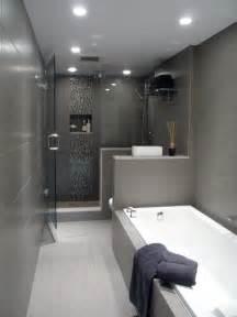 small bathroom ideas australia best 25 tiled bathrooms ideas on