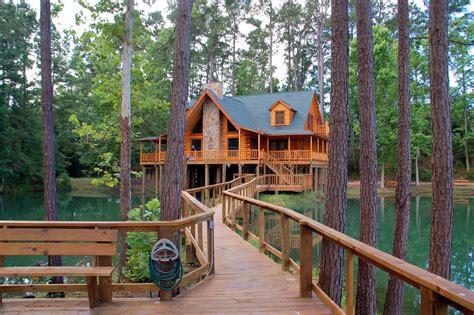 big easy  retreat  artesian lakes