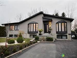 Maison à Vendre Leboncoin : maison vendu blainville immobilier qu bec duproprio 415505 ~ Maxctalentgroup.com Avis de Voitures