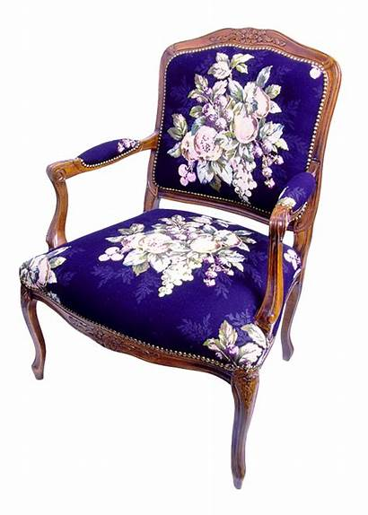 Chair Wooden Chairs Purepng Transparent Furniture Wood