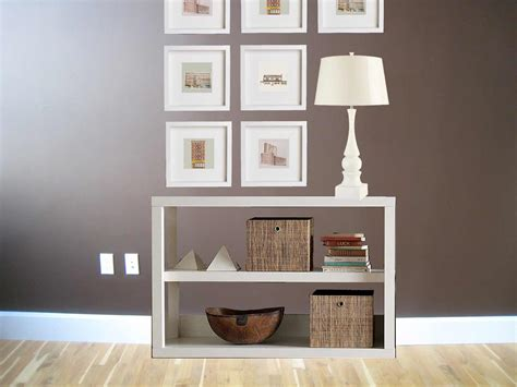 Small White Bookcases Styles Yvotubecom