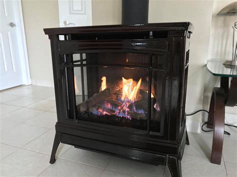 propane fireplace cleaning gas fireplace cleaning and maintenance safe home