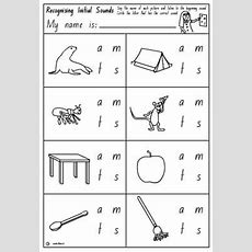 Letter Recognition A M T S Activity Sheet  Studyladder Interactive Learning Games