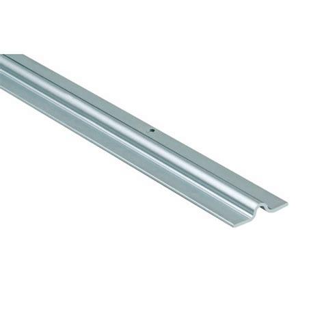 rail pour tiroir coulissant rail pour tiroir coulissant 28 images rail aluminium 2 5 m pour syst 232 me coulissant tw