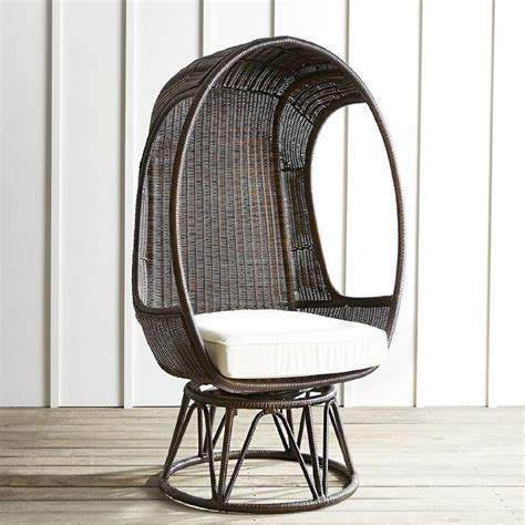 fabric arne jacobsen egg chair replica egg chair