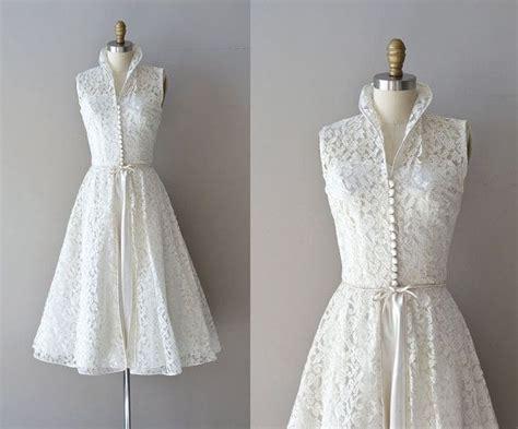 105 Best Wedding Dress Images On Pinterest