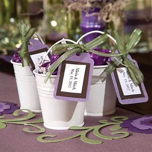 dollartreecom chesapeake va wedding favor With dollar tree wedding favors