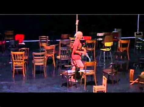 les chaises ionesco les chaises d 39 après eugène ionesco mise en scène luc bondy