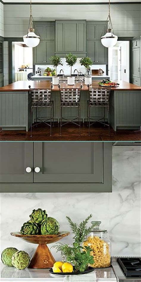 oyster color kitchen cabinets oyster color kitchen cabinets chesapeake oyster 3912