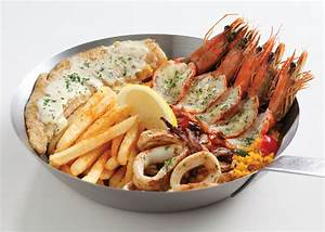 1000+ images about Seafood platters on Pinterest | Seafood ...