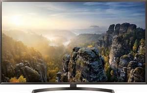 Smart Tv Auf Raten : lg electronics 55uk6400 ab 699 2018 preisvergleich geizhals deutschland ~ Frokenaadalensverden.com Haus und Dekorationen