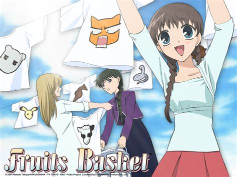 hanajima saki fruits basket zerochan anime image board