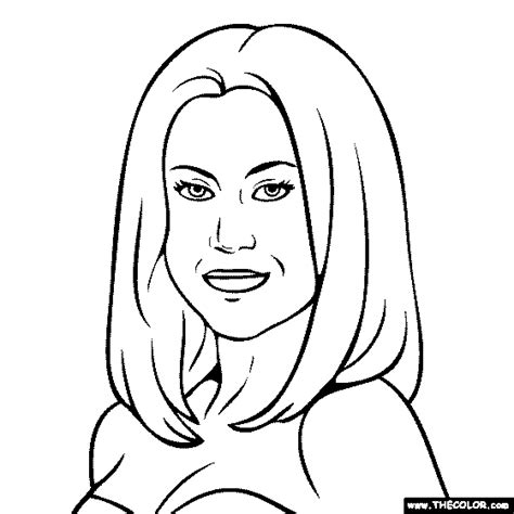 Kenau Kleurplaat by Coloring Pages Starting With The Letter K