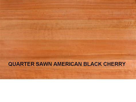 flooring species distinctive wood floors  charles peterson