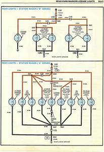 Kenworth T800 Trailer Light Wiring Diagram  Volvo Vnl64t Wiring Diagram  Kenworth Heavy Truck