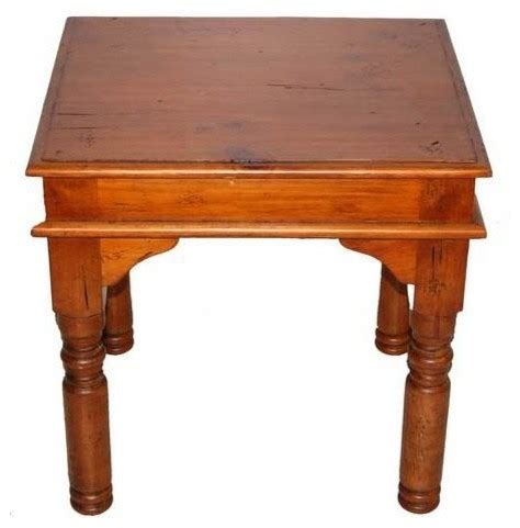 dark cherry wood end tables traditional end table in dark cherry wood lacquer finish