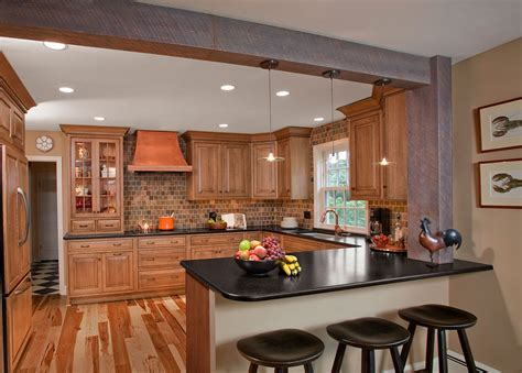 Rustic Kitchens : Rustic Kitchens Designs & Remodeling