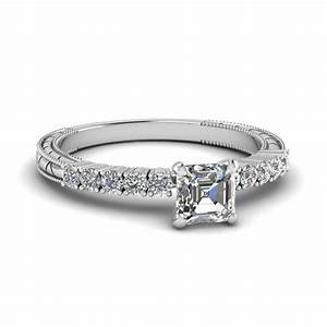 discount diamond rings sterling silver yellow color cz With discount diamond wedding ring
