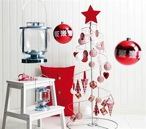25 simple christmas decorating ideas With easy interior christmas decorating ideas