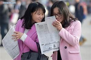 Most Employees in China Looking to Switch Jobs: Survey ...