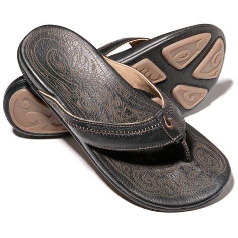 most comfortable flip flops my straw hat my new 100 00 olukai hiapo flip flops are