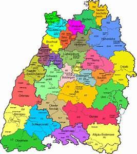 Zaunhöhe Zum Nachbarn Baden Württemberg : archiv tischtennis bezirk bodensee ~ Whattoseeinmadrid.com Haus und Dekorationen