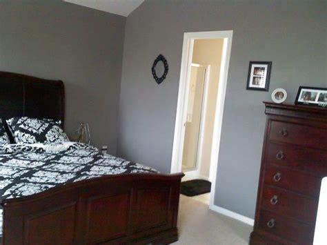 creek bend behr master bedroom paint color bedroom paint