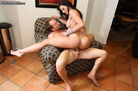 Kendra Lust Pictures Long Set Sex Porn Pages