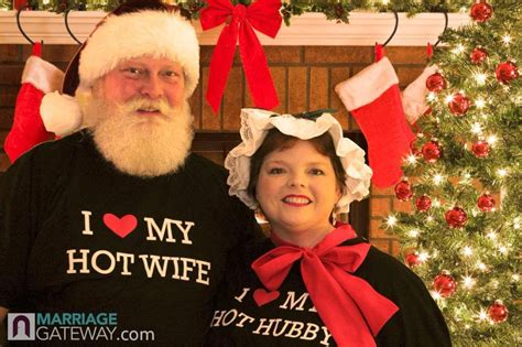 4 christmas gifts your husband actually wants