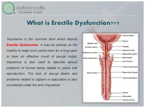 erectile dysfunction ed impotence symptoms drugs autos post