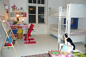 kinderzimmer münchen galerie kinderzimmer kindermöbel münchen salto