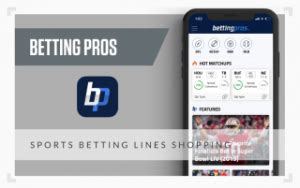 The Best Sports Betting Apps of 2020