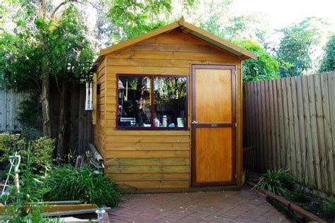 gallery timber sheds granny flats