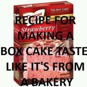 sugar bakery norman  cake